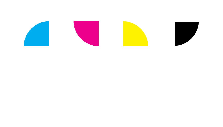 Zero Plus Printers Is A Print Company Based In Pretoria Near